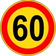 40 Vuotis Lahja